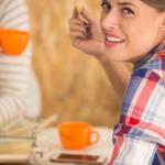 Genussworking bedeutet: Weniger Stress durch gezielte Work-Fun-Balance. Erfahre mehr darüber, wie du zu deiner seiner regelmäßigen Genuss-Auszeit kommst und warum Arbeitspausen so wichtig sind.